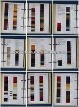 Lantie Vivid book cloth page 24 - 32