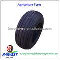 Ts26, 9.5L - 15,10 - 15, 11l-15, 11l-16, Farm implementar reboque pneu agrícola