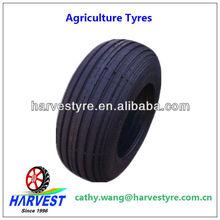 TS26,9.5L-15,10-15,11L-15,11L-16,farm implement trailer agricultural tyre