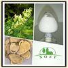 Herbal Extract Powder Radix Sophorae Flavescentis
