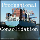 container logistics from Shenzhen,Guangzhou,Shanghai,Ningbo to Guadalajara, Mexico