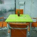 de mármol italiano de comedor antiguo mesa redonda de comedor mesas y sillas