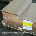 papel de embalagem folha