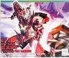 HG 00 31 GN-001 EXIR 1/144 Gundam Action Figures