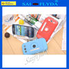 New Arrival Cases for Samsung Galaxy S3 i9300 Phone Cases