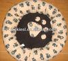 ZRP-0003 washable dog pad