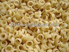 Pasta and Macaroni Production Line