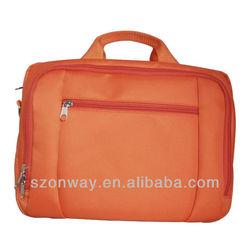12 inch laptop case,custom made laptop bag