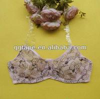 fashion new design diamond bra strap