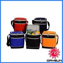 Picnic Outdoor Activities Beach Cooler Bag