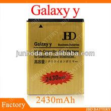 eb454357vu battery for samsung S5360