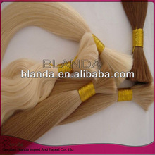 brazilian hair bulk dropship company that alibaba in spanish