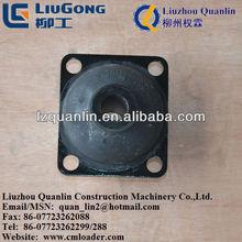 Liugong CLG614 Road Roller 35W0073 damper