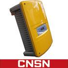 CE VDE0126 approved 3kw grid connected solar inverter for solar panels system