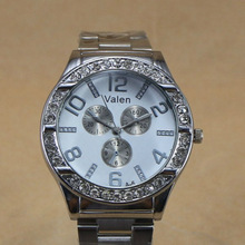 2013 vogue top brands lover watches for lady and gent men