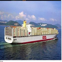 importer exporter logistics