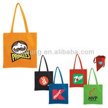 Non Woven Trade Show Bag wholesale cheap bag