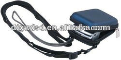 Professional Camera bags manufacturer good quality, price, and on-time delivery