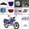 KEEWAY SPEED200 cheap motorcycle parts Rear fender