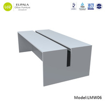 Meeting table/Meeting table design/Small meeting table