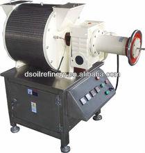 JMJ500A chocolate conche machine