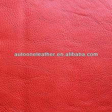 Aoguan oil skin fabric for hangbag