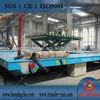 /product-gs/hydraulic-scissor-lift-car-for-interbay-handling-transportation-926077633.html