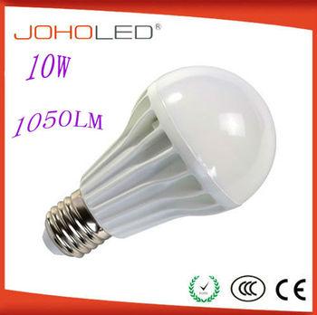 10w led bulb lighter resistant to dirt manufacturer wholesale