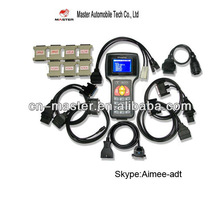 T300 car key programmer for all cars asain+european and american cars in guangzhou