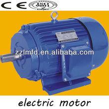 global warranty! good quality of three-phase 12v electric wheel hub motor car