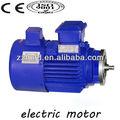 De garantía mundial! Buena calidad de tres- fase 12v pequeño y potente motor eléctrico