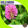 natural quality Red clover leaf extract with best price/CAS NO.: 574-12-9