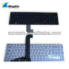 laptop arabic keyboard for samsung for samsung rf711