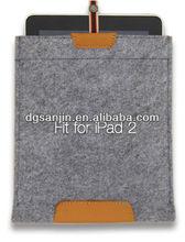 2013 new computer bag for ipad 2/3/4
