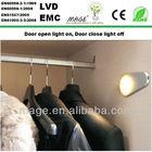 12v dc motion sensor light