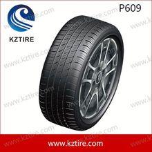 go-kart tires
