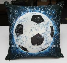 2015 China wholesale CUSTOM decorative digital printed cushions new super soft cushion cheap fashion fabric cushion
