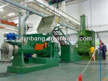 advanced fertilizer production line