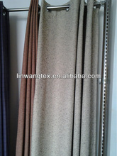 door window curtains and draperies black shower modern curtains