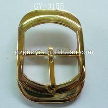 metal pin buckle,zinc alloy pin buckle