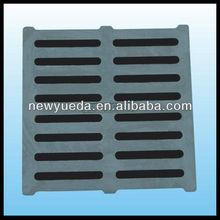plastic fiberglass metal drain covers outdoor