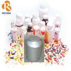 Supply high quality Gentamycin Sulfate CAS:1405-41-0