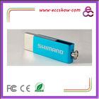 usb stick 512 mb