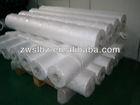 Plastic LDPE Film Rolls (SGS)
