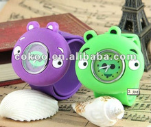 silicone watches as best promotional gift kid watch,ready stock available for 10 unit colours, Paypal and Escrow acceptable
