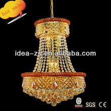 kristal chandelier light decorative cheap modern fixtures lamp