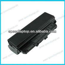 W953G D044H 312-0831 451-10690 451-10691 battery