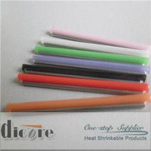 Heat Shrink Fiber Optic Splice Protector/fiber optic heat shrinkable tube/SMOUV/FSP1/CFSP