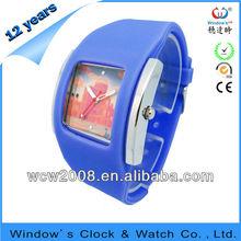 China watch'