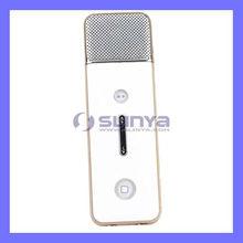 Mini Karaoke Player Karaoke Microphone For Mobile Tablet PC
